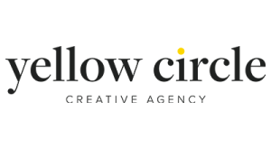 yellow circle logo updated